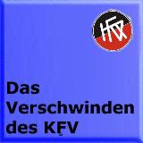 Das Verschwinden des Platzes des KFV